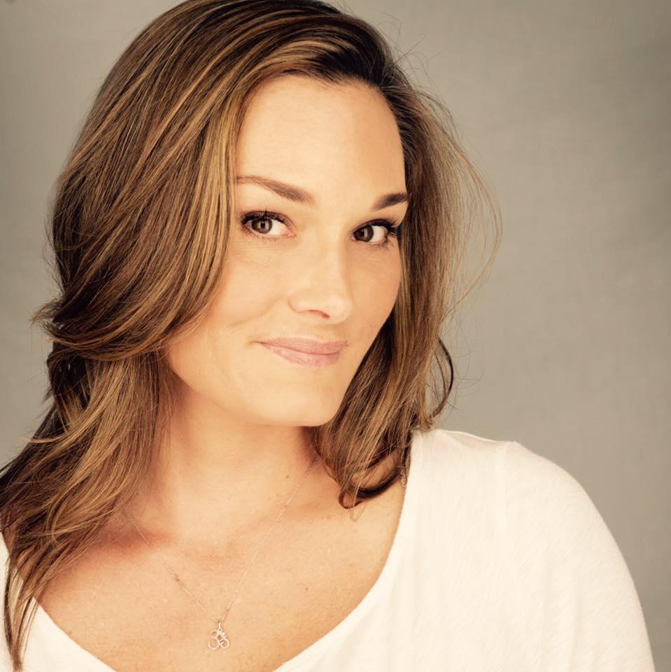 Melanie Kessler