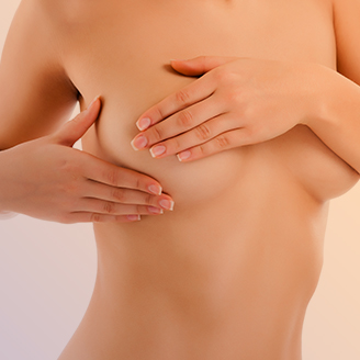 Areola Reconstruction and Reshaping